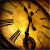 The Leap Second: Because Our Clocks Are More Accurate Than the Earth