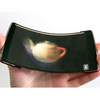 Holoflex: A Flexible Smartphone With a Holographic Display