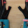 These Gloves Offer a Modern Twist on Sign Language