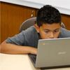 American Schools Are Teaching Our Kids How to Code All Wrong