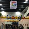 Google Beats Oracle as U.s. Jury Declares 'fair Use' of Java in Android
