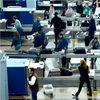 The Woeful Tsa Doesn't Need More Staff. It Needs This Tech