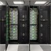 Two-Hundred-Terabyte Maths Proof Is Largest Ever