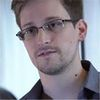The Snowden Effect: Privacy Is Good For Business