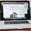 Dear Apple: Please ­se These Ideas to Modernize the Mac