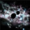 Ligo Detects Whispers of Another Black-Hole Merger