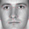 Smile, You're in the Fbi Face-Recognition Database