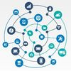 Standardizing Communications For the Internet of Things