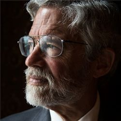 John Holdren, White House