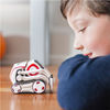 Cozmo Is an Artificially Intelligent Toy Truck That's Also the Future of Robotics