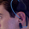 In-Ear Eeg Makes ­nobtrusive Brain-Hacking Gadgets a Real Possibility