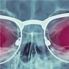 The Secret History of X-Ray Specs