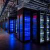 Inside Facebook's Artificial Intelligence Engine Room