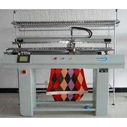072116_diytradeCom_knittingmachine.large.jpg (250×250)