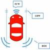 Partially Automated Cars Provide Enough Benefits to Warrant Widespread Adoption of current safety technologies