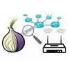 Upcoming Tor Design Battles Hidden Services Snooping