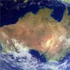 Australia Plans New Co-ordinates to Fix Sat-Nav Gap