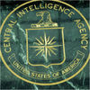 CIA Cyber Official Sees Data Flood as Both Godsend and Danger