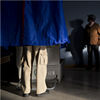 America's Electronic Voting Machines Are Scarily Easy Targets