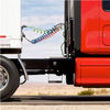 Hackers Hijack a Big Rig Truck's Accelerator and Brakes