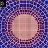 Single-Pixel Camera Reaches Milestone, Mimicking Human Vision