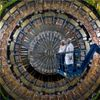 Hopes For Revolutionary New Lhc Particle Dashed