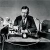 Marconi Forged Today's Interconnected World of Communication