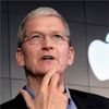 How to Read Between the Lines of Tim Cook's Epic Interview