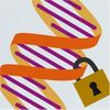 Spiking Genomic Databases with Misinformation Could Protect Patient privacy