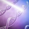 ­sing Light to Control Genome Editing
