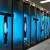­ta Physicists to ­pgrade Titan Supercomputer Software For Extreme Scale Applications Such as Biology and Materials Science Simulations