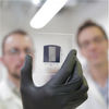 Carbon Nanotube Transistors Finally Outperform Silicon