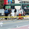 Wireless Alerts Sound For Nyc Bombing Suspect