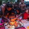 Geneticists Attempt to Heal Rifts with Aboriginal Communities