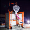 Google's Internet-Beaming Balloon Gets a New Pilot: AI
