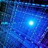 Quantum Computing a Step Closer to Reality