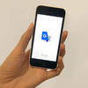 Google Translate Gets a Deep-Learning ­pgrade