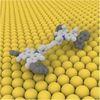 World's Tiniest Machines Win Chemistry Nobel