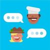 Can a Chatbot Teach You a Foreign Language? Duolingo Thinks So