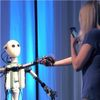 Welcome Your New Robot Overlords: Humans