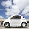 Will Driverless Cars Really Save Millions of Lives? Lack of Data Makes It Hard to Know