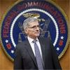 The FCC Just Passed Sweeping New Rules to Protect Your Online Privacy