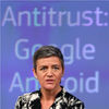 The Stakes Are Rising in Google's Antitrust Fight With Europe