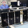 Nasa Small Satellites Will Take a Fresh Look at Earth