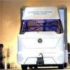 China's Driverless Trucks Are Revving Their Engines
