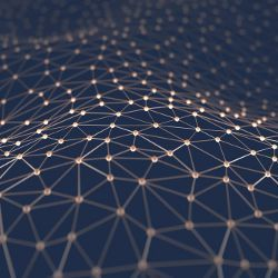 worlds first silicon photonic neural network unveiled