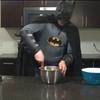 Batman's Kitchen Teaches Uw Students How to Play Cybersecurity