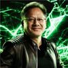 The New Intel: How Nvidia Went From Powering Video Games To Revolutionizing Artificial Intelligence