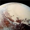 Scientists Probe Mystery of Pluto's Icy Heart