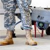 What Is 'military Artificial Intelligence'?
